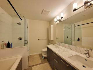 """Photo 5: 112 7008 RIVER Parkway in Richmond: Brighouse Condo for sale in """"Riva 3"""" : MLS®# R2517778"""