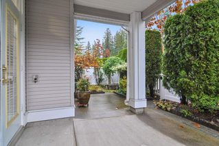 "Photo 19: 13 20770 97B Avenue in Langley: Walnut Grove Townhouse for sale in ""WALNUT GROVE"" : MLS®# R2517188"