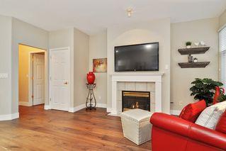 "Photo 6: 13 20770 97B Avenue in Langley: Walnut Grove Townhouse for sale in ""WALNUT GROVE"" : MLS®# R2517188"