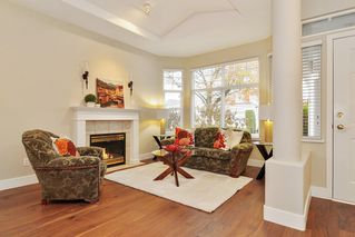 "Photo 2: 13 20770 97B Avenue in Langley: Walnut Grove Townhouse for sale in ""WALNUT GROVE"" : MLS®# R2517188"