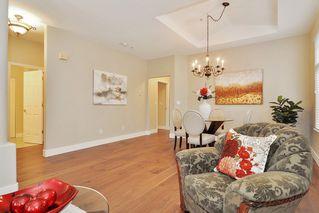 "Photo 3: 13 20770 97B Avenue in Langley: Walnut Grove Townhouse for sale in ""WALNUT GROVE"" : MLS®# R2517188"