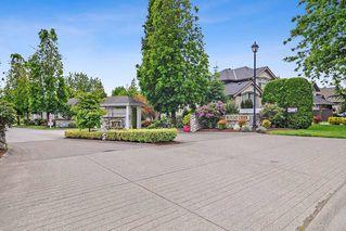 "Photo 22: 13 20770 97B Avenue in Langley: Walnut Grove Townhouse for sale in ""WALNUT GROVE"" : MLS®# R2517188"