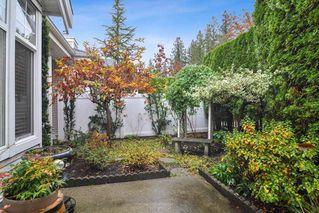 "Photo 20: 13 20770 97B Avenue in Langley: Walnut Grove Townhouse for sale in ""WALNUT GROVE"" : MLS®# R2517188"
