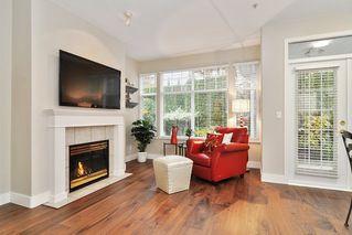 "Photo 5: 13 20770 97B Avenue in Langley: Walnut Grove Townhouse for sale in ""WALNUT GROVE"" : MLS®# R2517188"