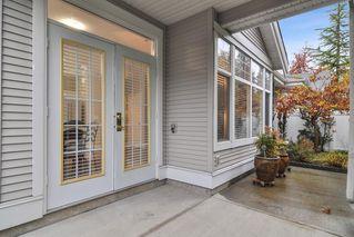 "Photo 18: 13 20770 97B Avenue in Langley: Walnut Grove Townhouse for sale in ""WALNUT GROVE"" : MLS®# R2517188"