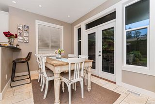 Photo 13: 444 Conway Rd in : SW Interurban House for sale (Saanich West)  : MLS®# 861578
