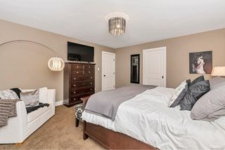 Photo 27: 444 Conway Rd in : SW Interurban House for sale (Saanich West)  : MLS®# 861578