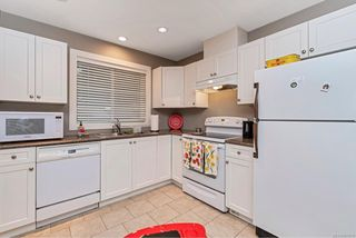 Photo 36: 444 Conway Rd in : SW Interurban House for sale (Saanich West)  : MLS®# 861578