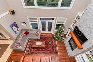 Photo 28: 444 Conway Rd in : SW Interurban House for sale (Saanich West)  : MLS®# 861578