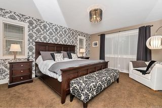 Photo 24: 444 Conway Rd in : SW Interurban House for sale (Saanich West)  : MLS®# 861578