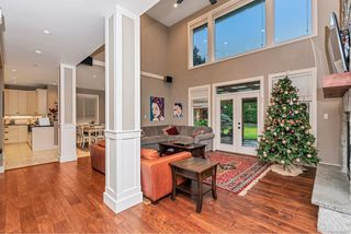Photo 5: 444 Conway Rd in : SW Interurban House for sale (Saanich West)  : MLS®# 861578