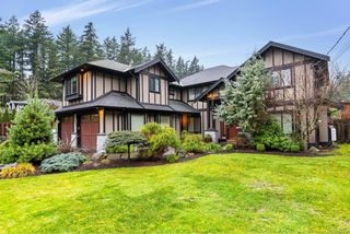 Photo 42: 444 Conway Rd in : SW Interurban House for sale (Saanich West)  : MLS®# 861578