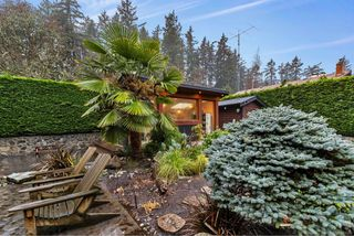 Photo 18: 444 Conway Rd in : SW Interurban House for sale (Saanich West)  : MLS®# 861578