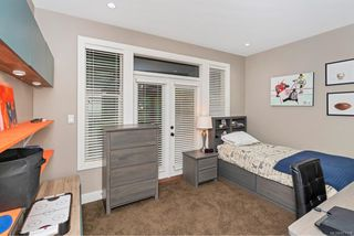 Photo 21: 444 Conway Rd in : SW Interurban House for sale (Saanich West)  : MLS®# 861578
