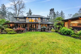 Photo 38: 444 Conway Rd in : SW Interurban House for sale (Saanich West)  : MLS®# 861578