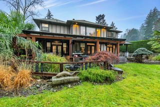 Photo 19: 444 Conway Rd in : SW Interurban House for sale (Saanich West)  : MLS®# 861578