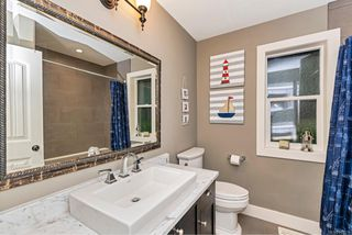Photo 30: 444 Conway Rd in : SW Interurban House for sale (Saanich West)  : MLS®# 861578