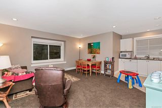Photo 35: 444 Conway Rd in : SW Interurban House for sale (Saanich West)  : MLS®# 861578