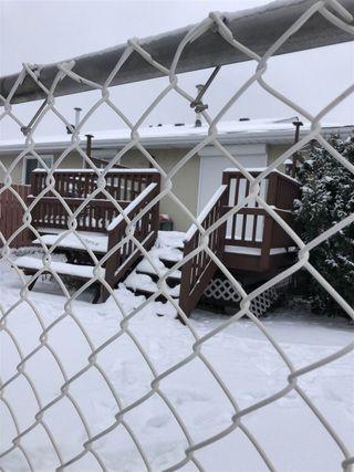 Photo 3:  in Edmonton: Zone 35 House Half Duplex for sale : MLS®# E4224972