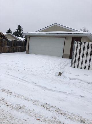 Photo 2:  in Edmonton: Zone 35 House Half Duplex for sale : MLS®# E4224972
