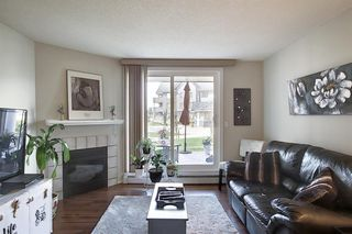 Photo 7: 2109 TUSCARORA Manor NW in Calgary: Tuscany Apartment for sale : MLS®# A1059226