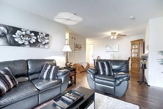 Photo 12: 2109 TUSCARORA Manor NW in Calgary: Tuscany Apartment for sale : MLS®# A1059226