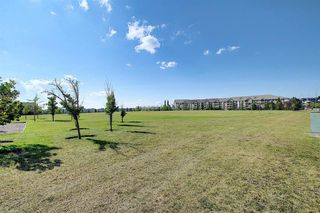 Photo 39: 2109 TUSCARORA Manor NW in Calgary: Tuscany Apartment for sale : MLS®# A1059226