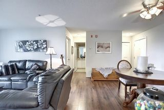 Photo 13: 2109 TUSCARORA Manor NW in Calgary: Tuscany Apartment for sale : MLS®# A1059226