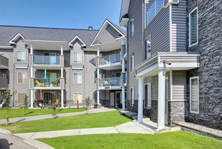Photo 3: 2109 TUSCARORA Manor NW in Calgary: Tuscany Apartment for sale : MLS®# A1059226