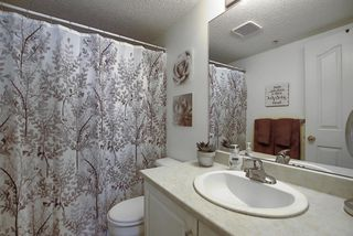 Photo 23: 2109 TUSCARORA Manor NW in Calgary: Tuscany Apartment for sale : MLS®# A1059226