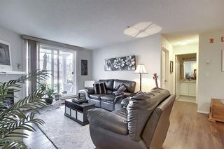 Photo 9: 2109 TUSCARORA Manor NW in Calgary: Tuscany Apartment for sale : MLS®# A1059226