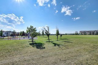 Photo 38: 2109 TUSCARORA Manor NW in Calgary: Tuscany Apartment for sale : MLS®# A1059226