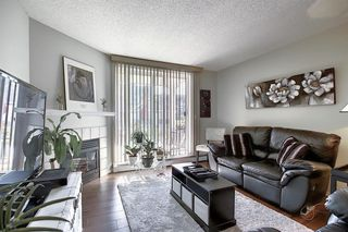 Photo 8: 2109 TUSCARORA Manor NW in Calgary: Tuscany Apartment for sale : MLS®# A1059226