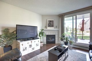 Photo 11: 2109 TUSCARORA Manor NW in Calgary: Tuscany Apartment for sale : MLS®# A1059226