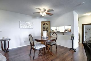 Photo 15: 2109 TUSCARORA Manor NW in Calgary: Tuscany Apartment for sale : MLS®# A1059226