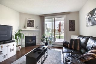 Photo 6: 2109 TUSCARORA Manor NW in Calgary: Tuscany Apartment for sale : MLS®# A1059226