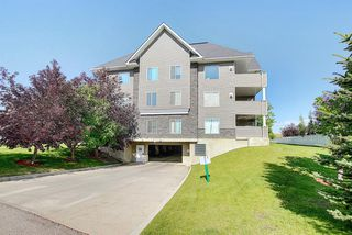 Photo 37: 2109 TUSCARORA Manor NW in Calgary: Tuscany Apartment for sale : MLS®# A1059226