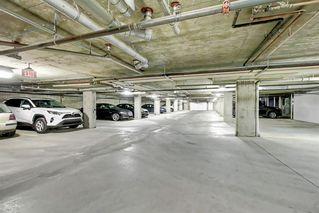 Photo 36: 2109 TUSCARORA Manor NW in Calgary: Tuscany Apartment for sale : MLS®# A1059226