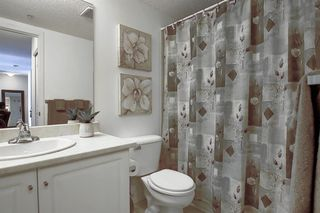 Photo 27: 2109 TUSCARORA Manor NW in Calgary: Tuscany Apartment for sale : MLS®# A1059226