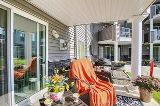 Photo 31: 2109 TUSCARORA Manor NW in Calgary: Tuscany Apartment for sale : MLS®# A1059226
