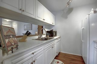 Photo 19: 2109 TUSCARORA Manor NW in Calgary: Tuscany Apartment for sale : MLS®# A1059226