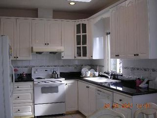 Photo 5: 1049 Hazelton St.: House for sale (Renfrew VE)