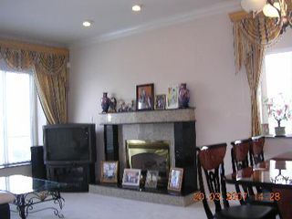 Photo 2: 1049 Hazelton St.: House for sale (Renfrew VE)