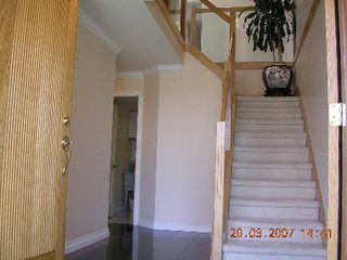Photo 6: 1049 Hazelton St.: House for sale (Renfrew VE)