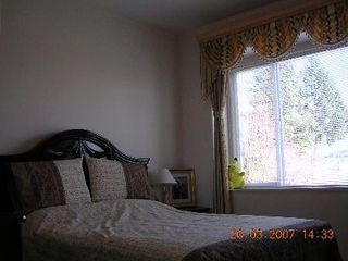 Photo 7: 1049 Hazelton St.: House for sale (Renfrew VE)