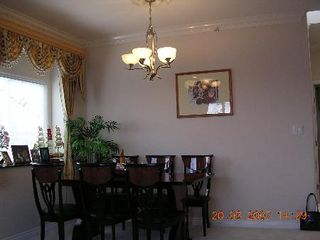 Photo 3: 1049 Hazelton St.: House for sale (Renfrew VE)