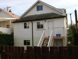 Photo 15: 3937 Prince Edward St.: House for sale (Main)