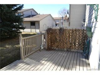 Photo 20: 602 145 Sandy Court in Saskatoon: River Heights Condominium for sale (Saskatoon Area 03)  : MLS®# 426803