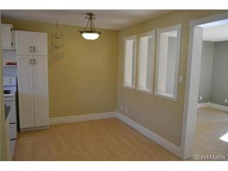 Photo 4: 602 145 Sandy Court in Saskatoon: River Heights Condominium for sale (Saskatoon Area 03)  : MLS®# 426803