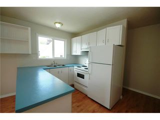 Photo 3: 110 MCKINLEY in Prince George: Highland Park House for sale (PG City West (Zone 71))  : MLS®# N220910